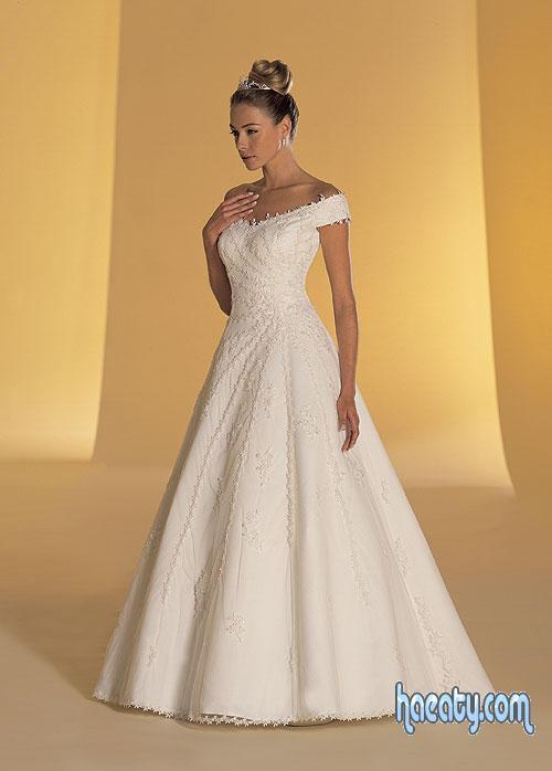 2014 2014 Splendor wedding dresses 1377687467923.jpg