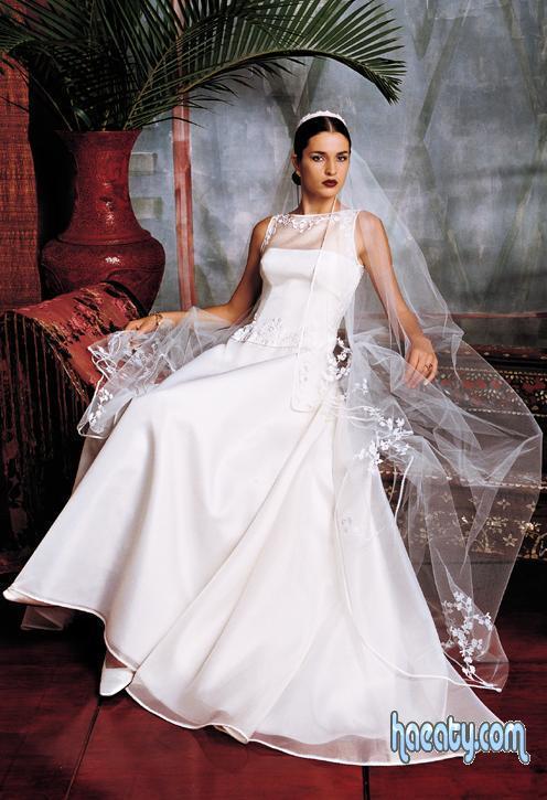 2014 2014 Splendor wedding dresses 1377687467984.jpg