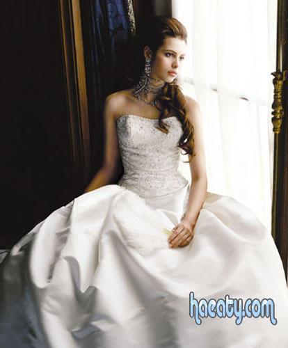 2014 2014 Splendor wedding dresses 1377687468065.jpg