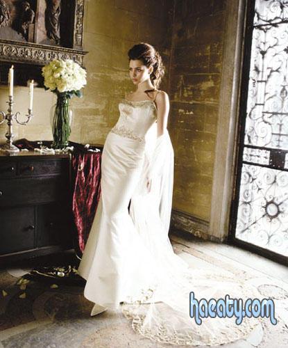 2014 2014 Splendor wedding dresses 1377687468116.jpg