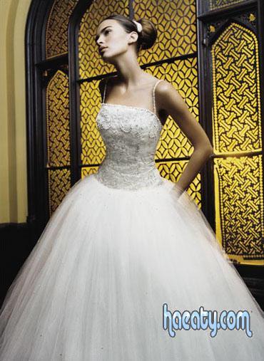 2014 2014 Splendor wedding dresses 1377687468167.jpg