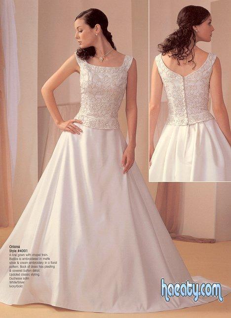 2014 2014 Splendor wedding dresses 137768746828.jpg