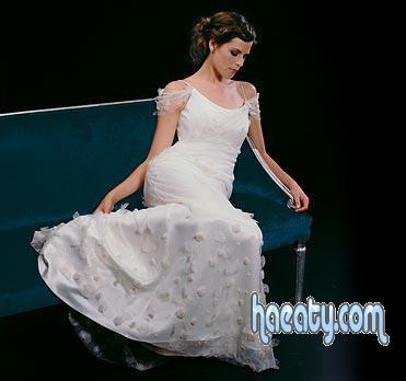 2014 2014 Splendor wedding dresses 13776874683510.jpg