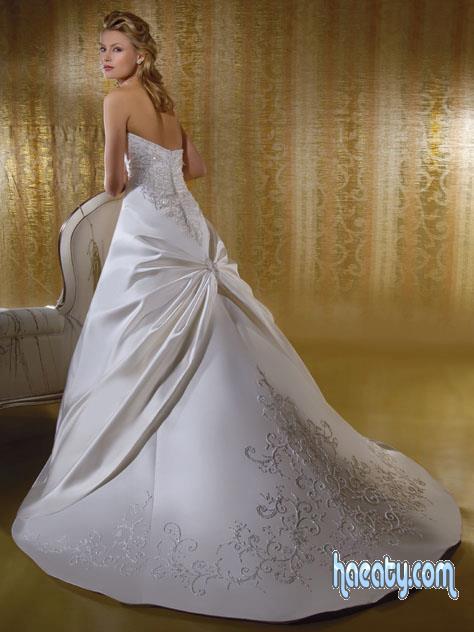 2014 2014 Wedding Dresses 1377687540441.jpg