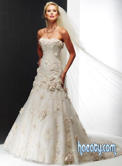 2014 2014 Wedding Dresses 1377687540573.jpg