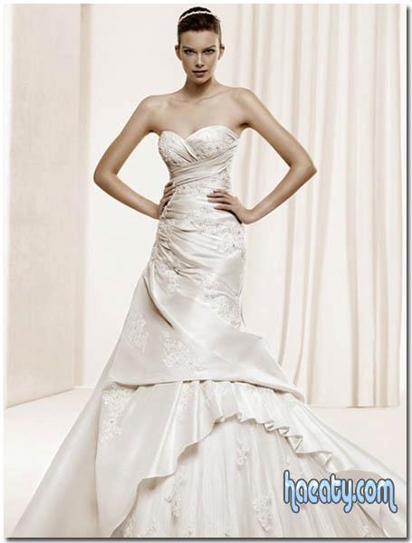 2014 2014 Wedding Dresses 1377687540624.jpg