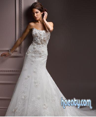 2014 2014 Wedding Dresses 1377687540685.jpg