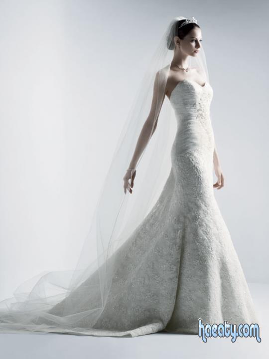 2014 2014 Wedding Dresses 1377687540858.jpg