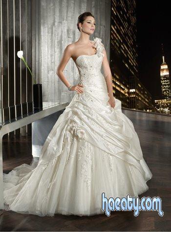 2014 2014 Wedding Dresses 137768754087.jpg