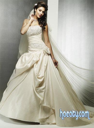 2014 2014 Wedding Dresses 1377687540949.jpg