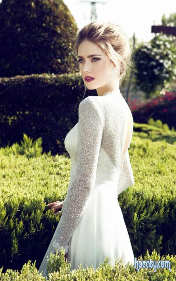 2014 2014 Wedding Dresses 13776875409910.jpg
