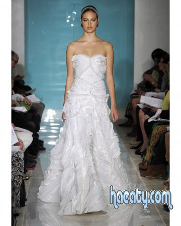 2014 2014 Imminent wedding dresses 1377688560322.jpg