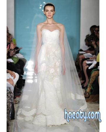 2014 2014 Imminent wedding dresses 1377688560363.jpg