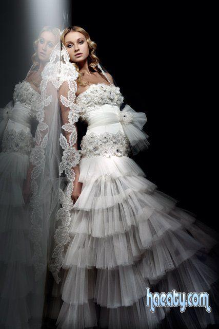 2014 2014 Imminent wedding dresses 137768856044.jpg