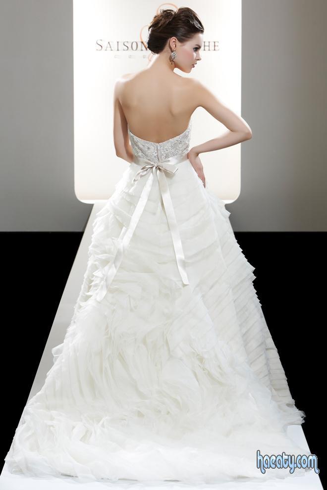 2014 2014 Imminent wedding dresses 1377688560465.jpg