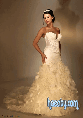 2014 2014 Imminent wedding dresses 1377688560799.png