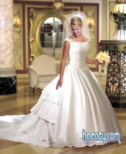 2014 2014 Xiakh wedding dresses 1377688608441.jpg