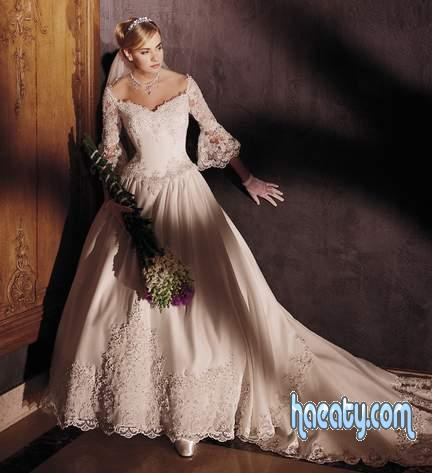 2014 2014 Xiakh wedding dresses 1377688608482.jpg