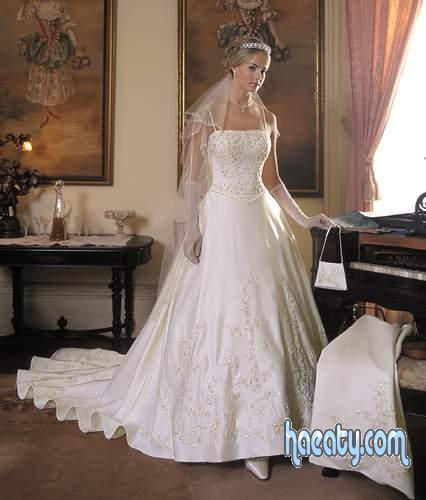 2014 2014 Xiakh wedding dresses 1377688608533.jpg