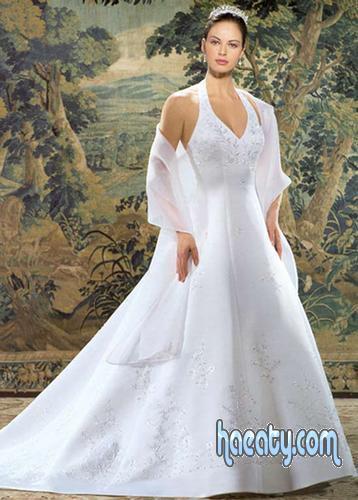 2014 2014 Xiakh wedding dresses 1377688608574.jpg