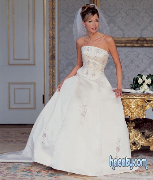 2014 2014 Xiakh wedding dresses 1377688608625.jpg