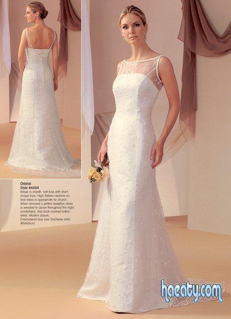 2014 2014 Xiakh wedding dresses 1377688608676.jpg