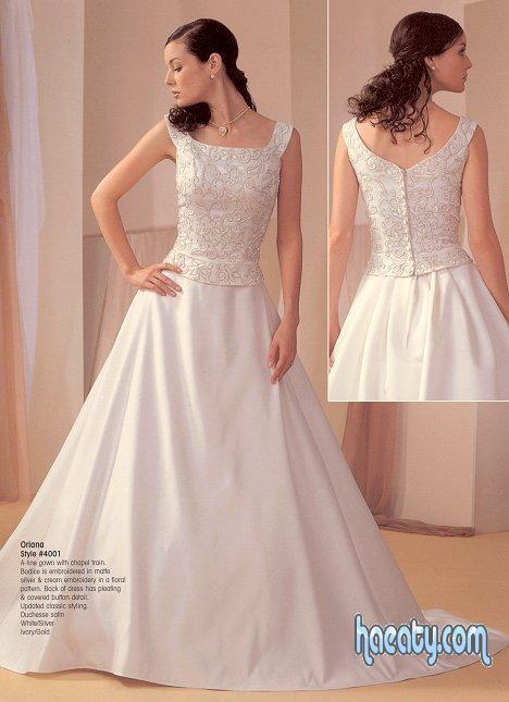 2014 2014 Xiakh wedding dresses 1377688608747.jpg