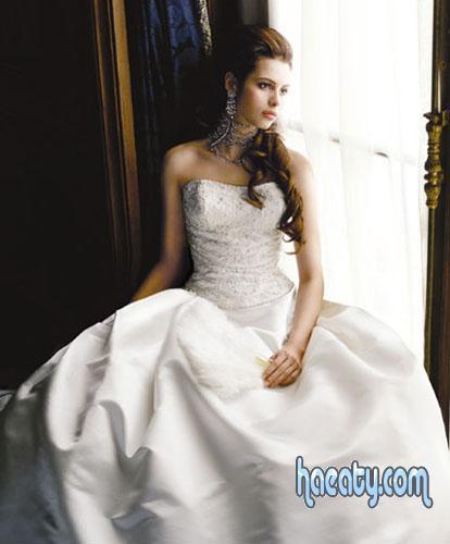 2014 2014 Xiakh wedding dresses 137768860888.jpg