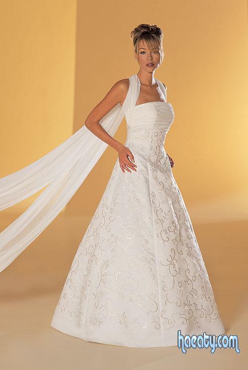 2014 2014 Xiakh wedding dresses 13776886089210.jpg