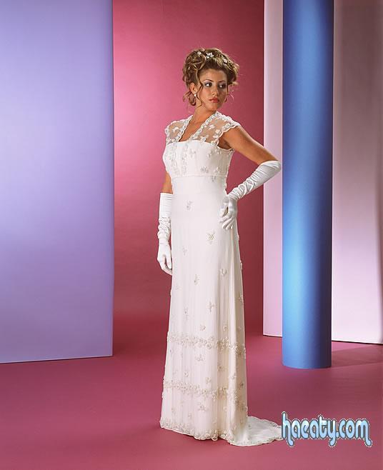 2014 2014 Wedding Dresses 137768862611.jpg