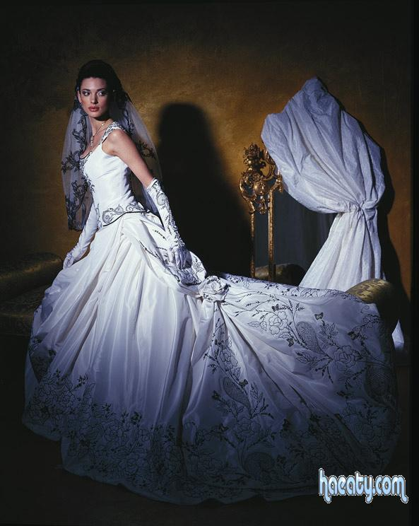 2014 2014 Wedding Dresses 1377688626172.jpg