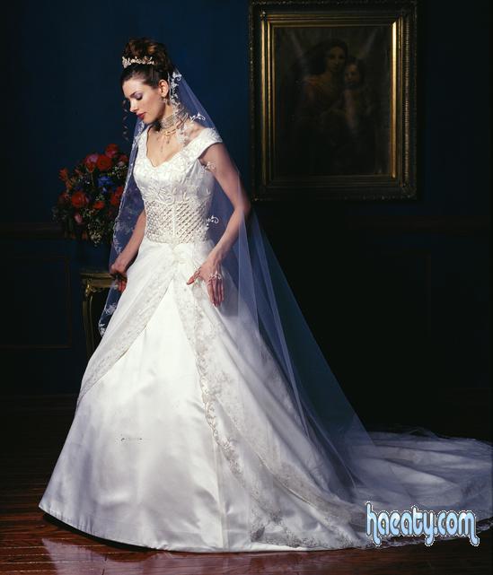 2014 2014 Wedding Dresses 1377688626273.jpg