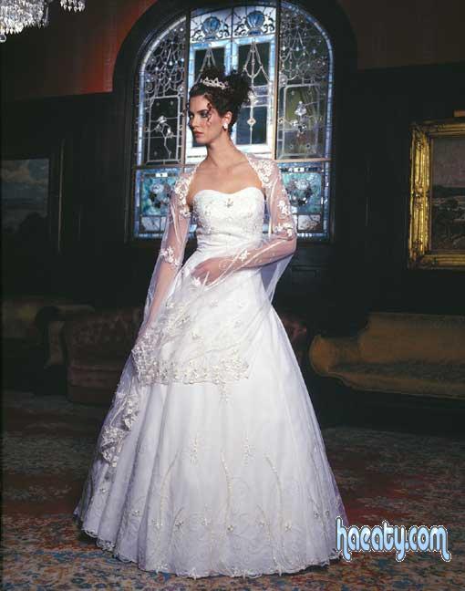 2014 2014 Wedding Dresses 1377688626764.jpg