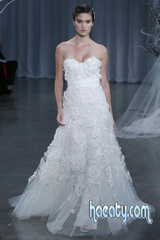 2014 2014 Wedding Dresses 1377688626825.jpg