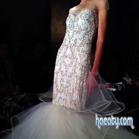 2014 2014 Wedding Dresses 1377688626866.jpg