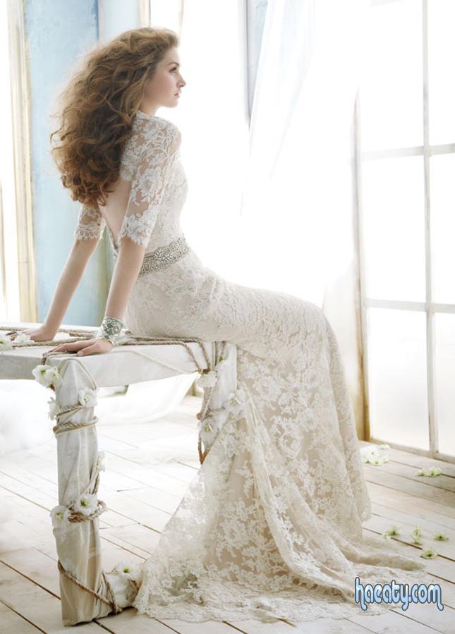 2014 2014 Wedding Dresses 1377688626917.jpg