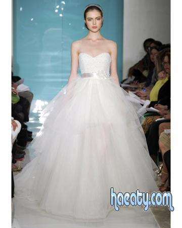 2014 2014 Wedding Dresses 1377688627048.jpg