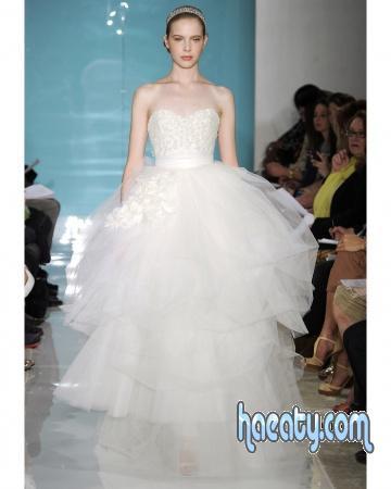 2014 2014 Wedding Dresses 1377688627089.jpg