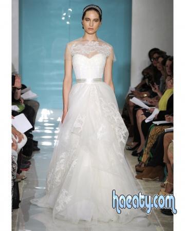 2014 2014 Wedding Dresses 13776886271110.jpg
