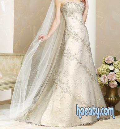 2014 2014 Wedding Dresses 1377690252391.jpg