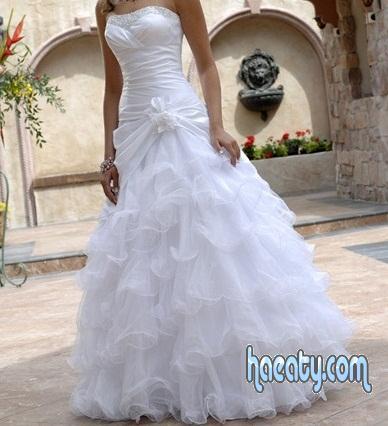 2014 2014 Wedding Dresses 1377690252432.jpg