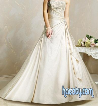 2014 2014 Wedding Dresses 1377690252473.jpg