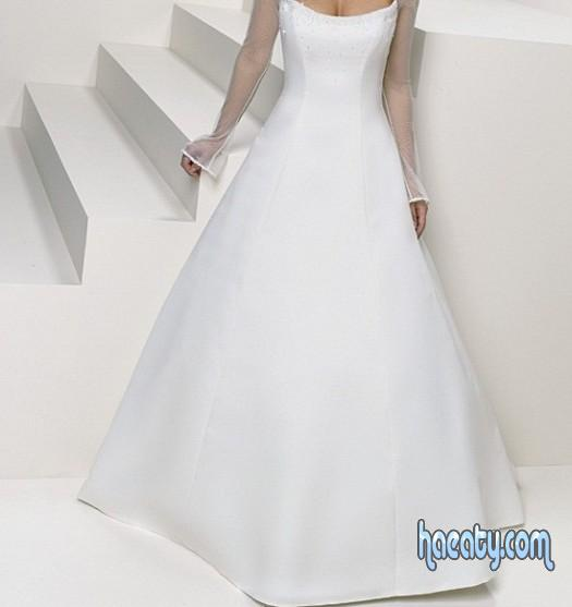 2014 2014 Wedding Dresses 1377690252555.jpg