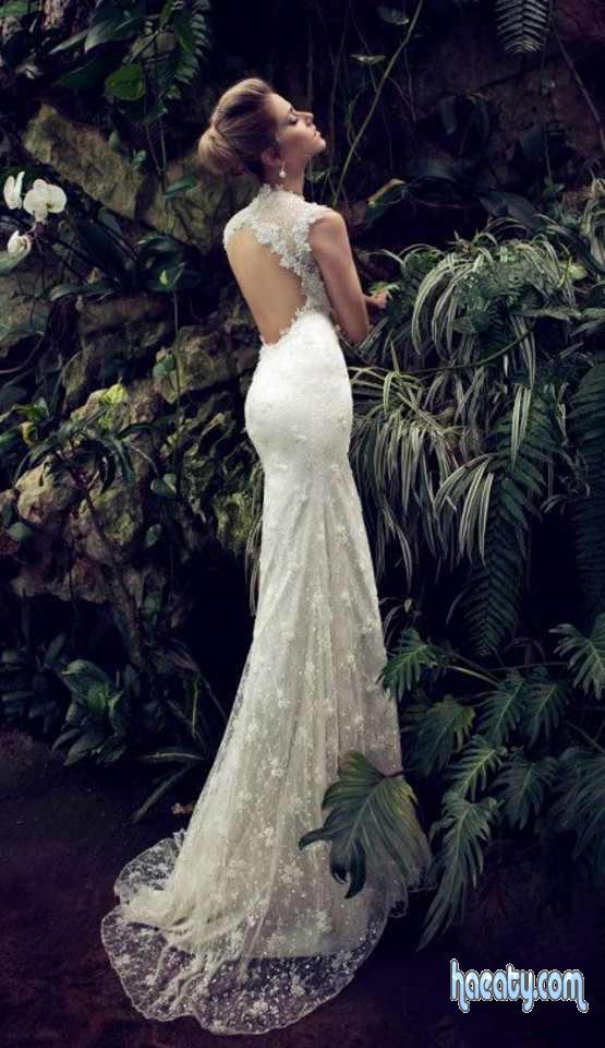 2014 2014 Wedding Dresses 1377690252616.jpg