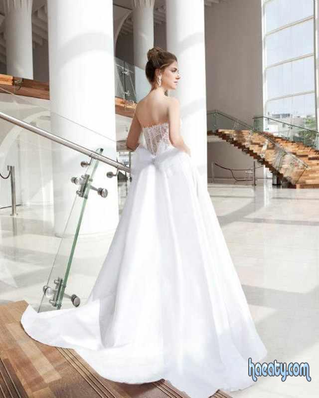 2014 2014 Wedding Dresses 1377690252737.jpg