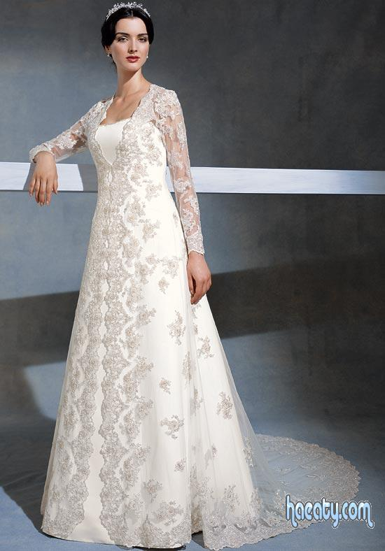 2014 2014 Wedding Dresses 1377690252828.jpg