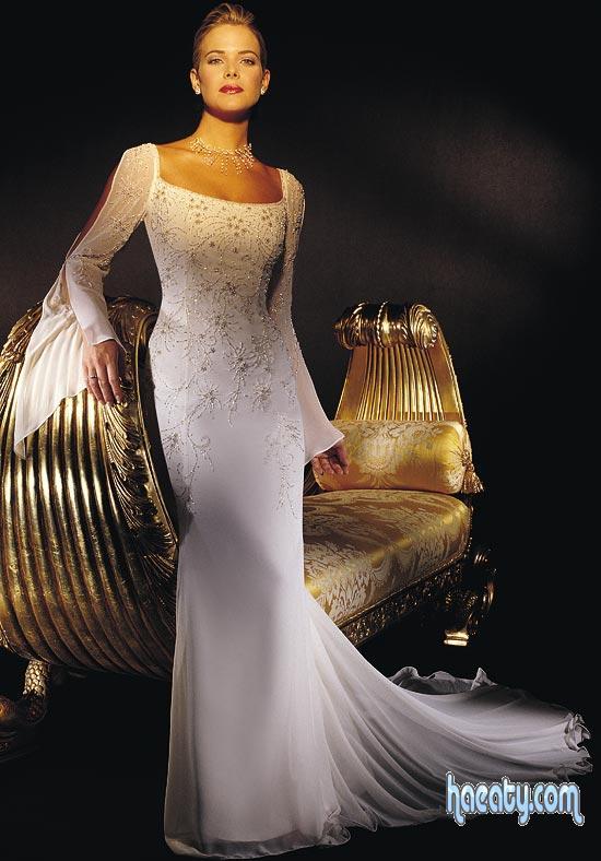 2014 2014 Wedding Dresses 137769025299.jpg