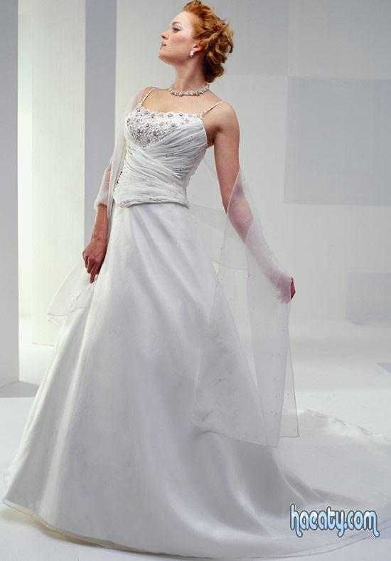 2014 2014 Wedding Dresses 13776902530110.jpg