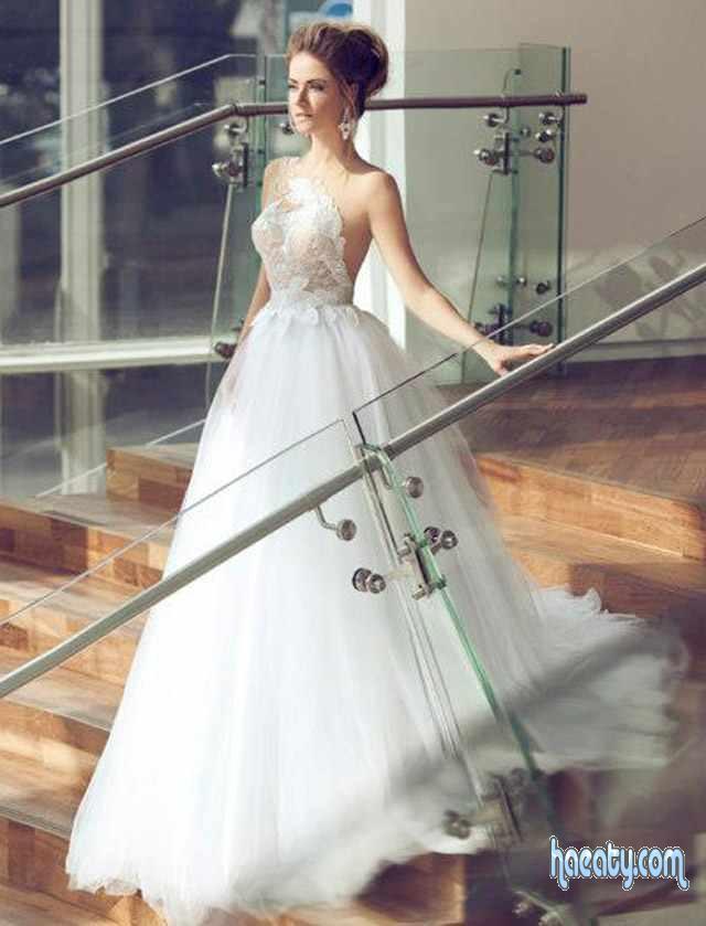 2014 2014 Imminent wedding dresses 1377690349231.jpg