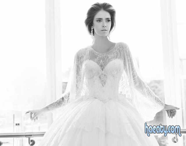 2014 2014 Imminent wedding dresses 1377690349322.jpg
